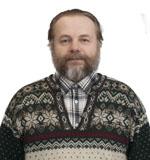 Juri Kurhinen